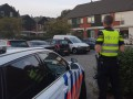 При стрельбе в Нидерландах погибли три человека