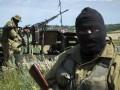 В ДНР сообщают, что бой у Латышево окончен