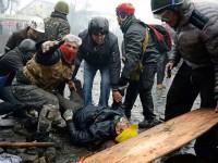 Ничего необычного: Янукович рассказал, что делал 18-21 февраля