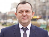 Кабмин утвердил кандидатуру нового губернатора Киевщины
