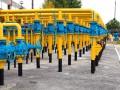 Европа вложит в модернизацию газовой трубы Украины 300 млн евро
