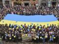 Украина заняла 24-е место в рейтинге дешевизны жизни