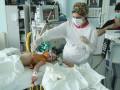 Сколько зарабатывают украинские врачи после внедрения медреформы