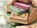 Фонд гарантирования продал активы банков-банкротов на 356 млн грн