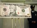 14,95. Доллар вырос на открытии межбанка