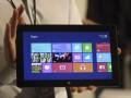 Дешевле Apple: Microsoft назвала цены на свой новый планшет