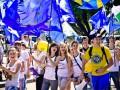 Ровесники независимости: какую работу предпочитает молодежь