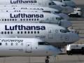 Немецкий лоукостер уходит с российского рынка