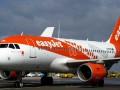 Из России уходит британский лоукостер EasyJet