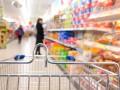 АМКУ отчитался о борьбе с повышением цен на продукты
