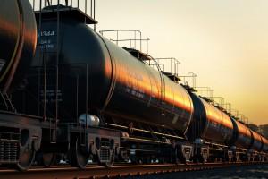 В Украине может резко подорожать внутренняя транспортировка нефти