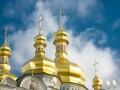 Две украинские православные церкви готовы объединиться - СМИ