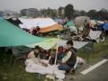 В Непале на связь не вышли 77 из 177 украинцев - МИД