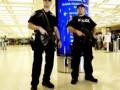 В каких странах усиливают охрану после терактов в Париже