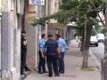 В одном из столичных хостелов убили 30-летнего полтавчанина