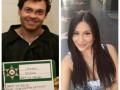 В США сценарист зверски убил украинку