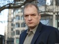 Фельштинский: Многое покажет то, кто займет должность Сергуна после его скоропостижной смерти