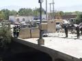 В Афганистане прогремели два взрыва: около 50 погибших