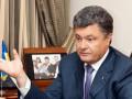 Кто будет помогать Порошенко: дипломат, журналист и медиамагнат