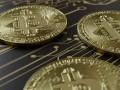 У 22-летнего финского миллионера выманили биткоинов на $24 млн