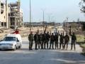 Освобождение Алеппо. Рубикон сирийской войны