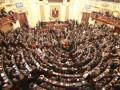 Египетский парламент разрешил религиозную агитацию на выборах