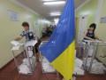Луценко: Состав ЦИК заменят после местных выборов