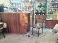 На полтавских рынках произошло два взрыва