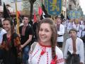 100-летие ЗУНР львовские школьники отметят оригинальным флешмобом