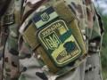 В Киевской области морпех избил военного патрульного