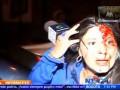 Колумбийскую журналистку избили во время репортажа о смерти Чавеса