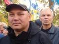 Суд арестовал сторонника Саакашвили