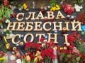 В Минске арестовали участников акции в память о Майдане