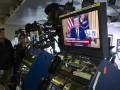 Трамп уточнил детали запрета на въезд в США