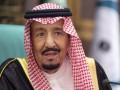 Король Саудовской Аравии указал на угрозу для мировых поставок нефти