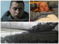 Раненые военные о боях за Дебальцево: Наших просто переезжают танками