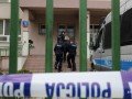 Польша по требованию РФ задержала семерых украинцев
