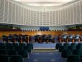 В ЕСПЧ Украина и Россия разошлись во мнениях о дате начала российской оккупации Крыма