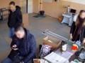 В Одессе копы во время обыска обворовали предприятие - ГБР