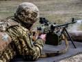 COVID-19 в армии: На изоляции находятся 145 бойцов ВСУ