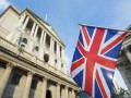 В связи с коронавирусом Банк Англии снизил процентную ставку