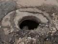 В Ровенской области 20-летняя студентка погибла, упав в канализационный колодец