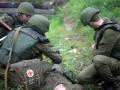 Взрыв на полигоне в России: погиб военный, пятеро ранены