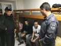 В Умани полиция задержала группу хасидов-наркокурьеров