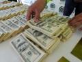 Беларусь получила первые $500 млн кредита, согласованного с Путиным
