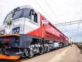 Латвия предложила Украине локомотивы в аренду