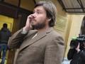 В России прошли обыски у спонсора боевиков Малофеева - СМИ