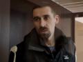 Год свободы не видать: россиянина осудили за репосты об украинском Крыме