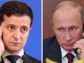 Итоги 12 ноября: План Назарбаева и новое дело НАБУ