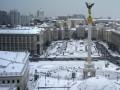 Депутат от ПР: Рада не поддержит решение Киевсовета о расширении границ столицы